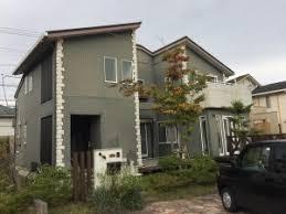 O様邸屋根外壁塗装工事
